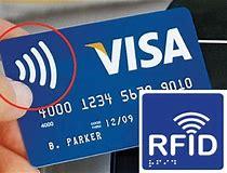 CB-RFID